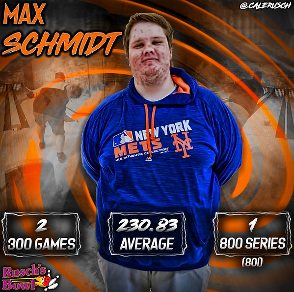 MaxSchmidtPS.jpg