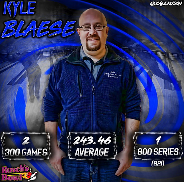 KyleBlaesePS.jpg