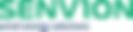 senvion_logo.png