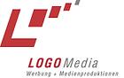 Logo_LOGOMedia_4CClaim.png