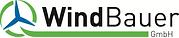 WindBauer_Firmenlogo_CMYK.png