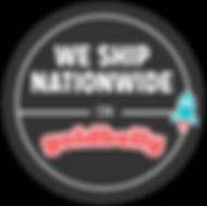 Goldbelly-Nationwide-Shipping-Circle-Bla