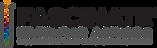 z9Cvfhv1SiG9umzddssT_fca-logo-03192019.p