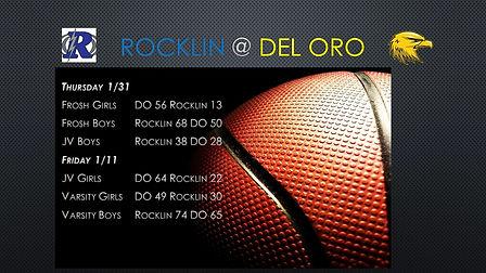 SFL Game 3 at Rocklin Results.jpg