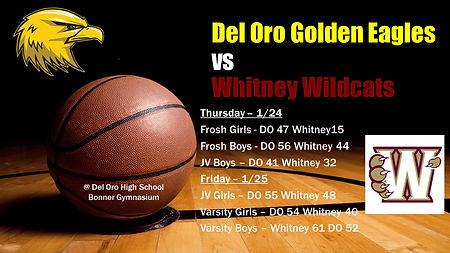 SFL Game 6 vs Whitney.jpg
