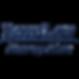 boyd-logo-1686847239.png