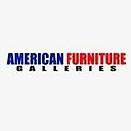 american furniture galleries.png