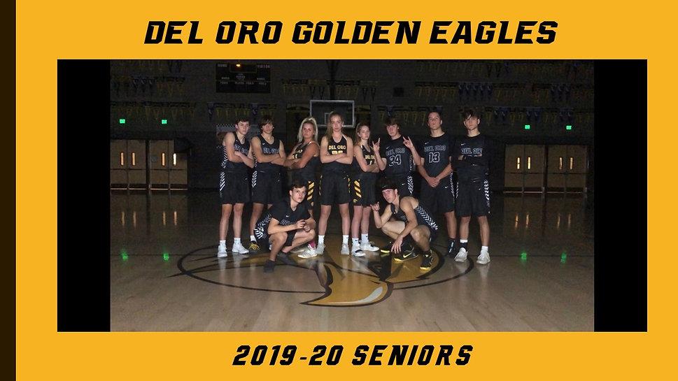 2019-20 Seniors Promo.jpg