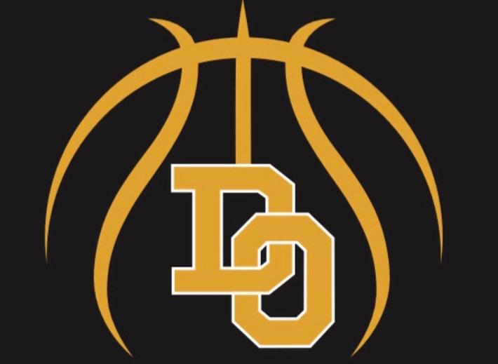 DO Basketball 5.jpg