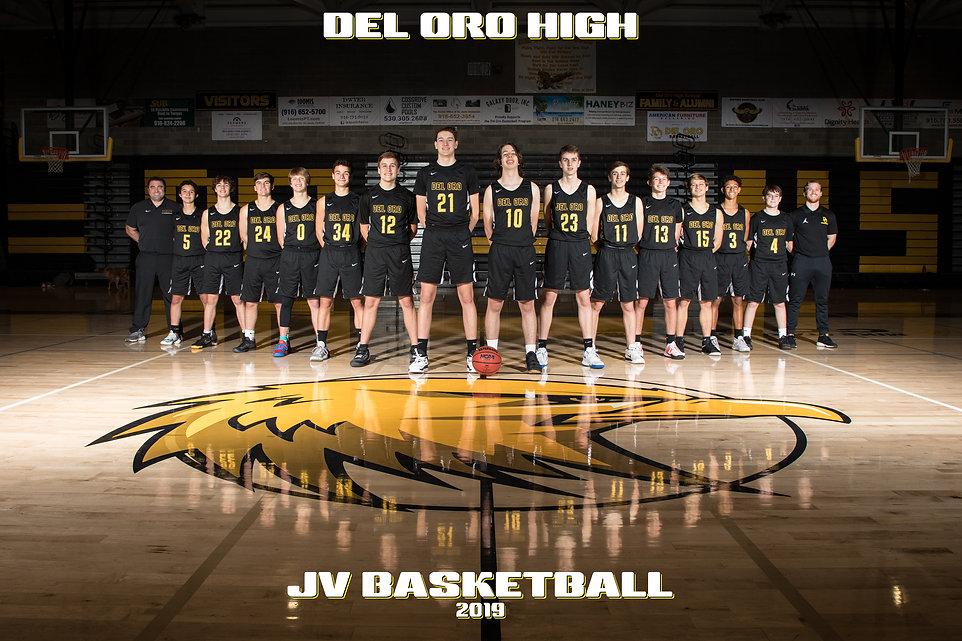 2019-12-09 Del Oro Boys JV Frosh BBall-1