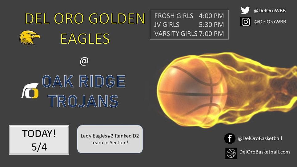 Oak Ridge Game 2 Triple Header Girls.jpg