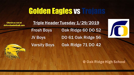SFL Game 7 at Oak Ridge Boys.jpg