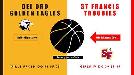 Girls vs St Francis.jpg