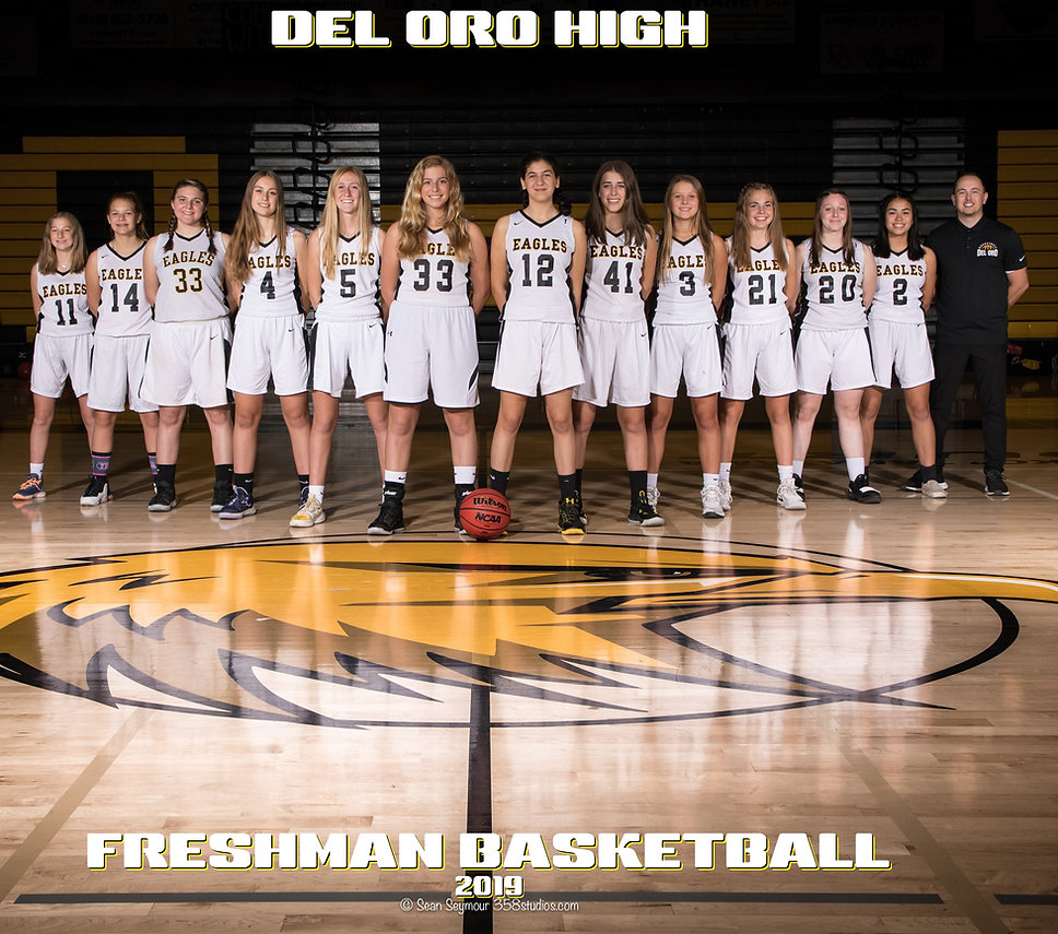 Frosh Girls Team 1.jpg