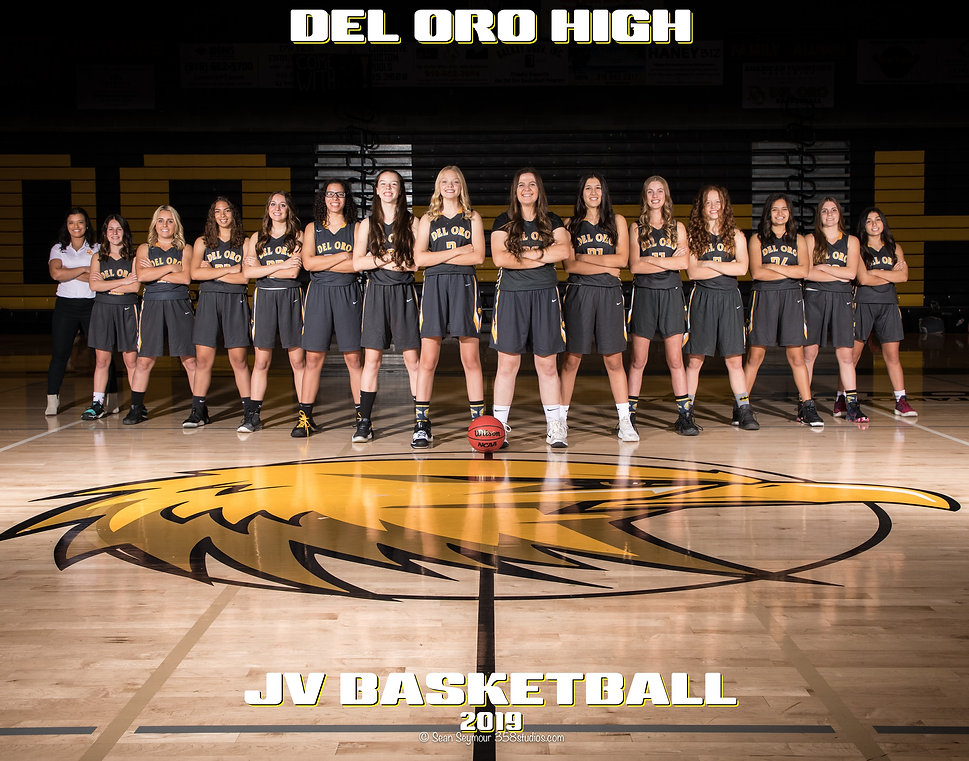 JV Girls Team 1.jpg