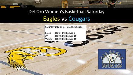 Girls vs Del Campo 01122019.jpg