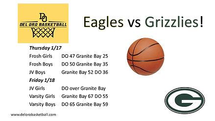 SFL Game 5 vs Granite Bay.jpg