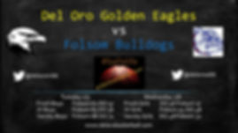 Game 9 vs Folsom.jpg