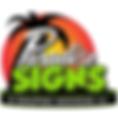 Paradise_Signs_Logo.png
