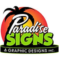 Paradise_Signs_Logo.png