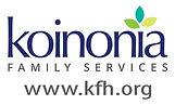 Koinonia 3x5 Banner.jpg