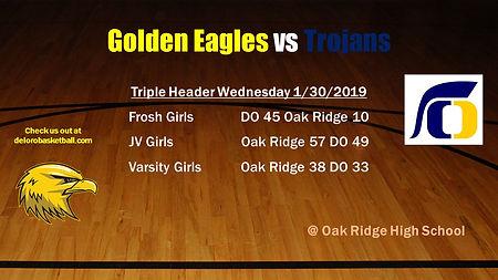SFL Game 7 at Oak Ridge Girls.jpg