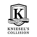 kniesels2.png