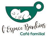 logo-cafe-l-espace-bambins-vertical.jpg