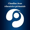 logo signé.png