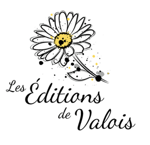 Les Éditions de Valois produisent des livres traitant de périnatalité et maternité (grossesse, accouchement, bébé...)