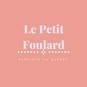 Le Petit Foulard logo.png