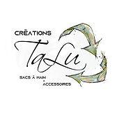 Logo principal - Talu.jpg