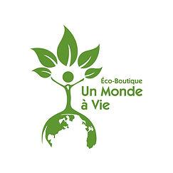 unmondeavie logo pms370c.jpg