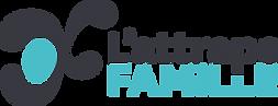 logo_attrapeFamille-couleur.png