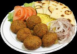 falafel-png-images-free-download-falafel