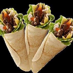 kisspng-shawarma-wrap-vegetarian-cuisine