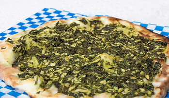 spinach_pita.png