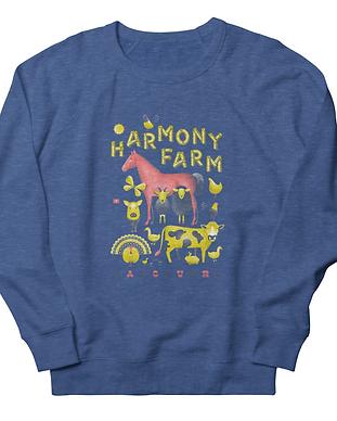 harmony-farm-sanctuary--2000x2000.png