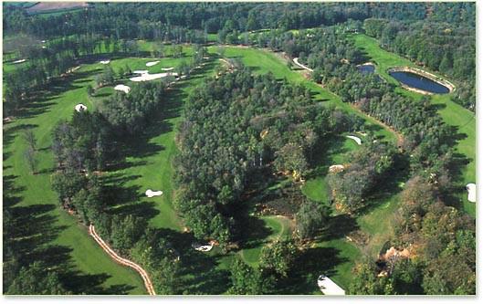golfdehauteauvergne1.jpg