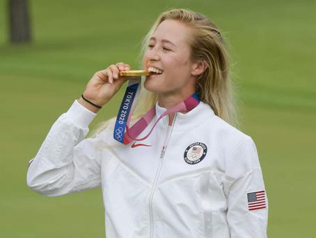 Jeux olympiques : Kasumigaseki, un fleuron du golf japonais