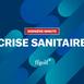 ⛳ Crise sanitaire - Extension de la limite kilométrique 🚗 Communiqué FFG au 9 avril 2021