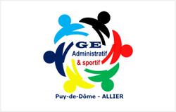 Logo - GE Adm et sportif-redimensionne2.