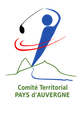 logo CT GOLF quadri.png