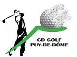 logo cd golf 63 - pour site internet.jpg