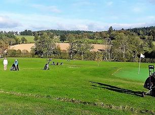 golf-cunlhat-2.jpg