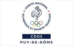 Logo CDOS redimensionne