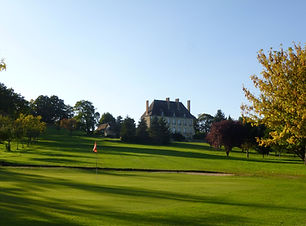 Golf St Pourcain.JPG
