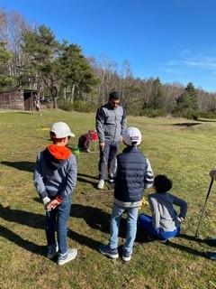 Golf jeunes - cours.jpg