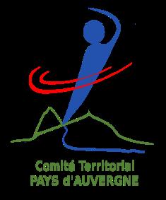 Communiqué de la Commission Sportive : sur les Compétitions de golf