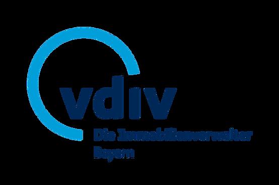 Hausverwaltung Immobilienverwaltung WEG-Verwaltung Nürnberg Fürth Erlangen Forchheim